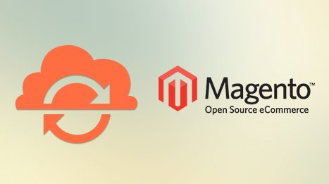 What makes Magento the most loved website platform?